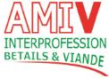 L'écho des viandes Martinique Logo